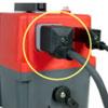 Electric Actuator Connectors & Cables