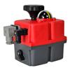5610 Series Electric Actuators