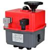 5616 Series Electric Actuators